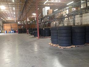 Warehouse-photo-1