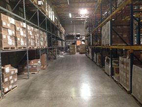 Warehouse-photo-5