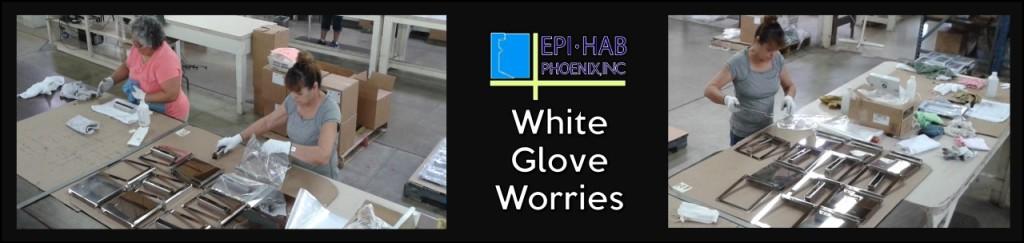 thumbnail_White Glove Worries