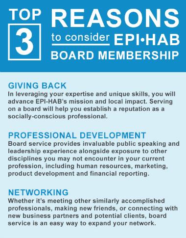 EPIHABBoardMembership1