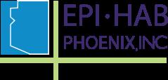 EPI-HAB Phoenix, Inc.